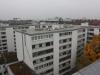 Hellwagstraße_5