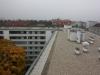 Hellwagstraße_6