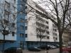 Hellwagstraße_2