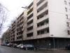 Hellwagstraße_1